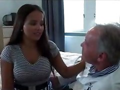 Another best young and aged fucking & big boobs pressed.mp4