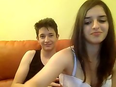lovetorideyou69 secret clamp on 06/24/2015 from chaturbate