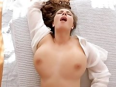Cumshots - Best Compilation (Slow Movement & Outstanding Music)