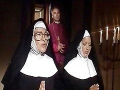 tribute to monica roccaforte