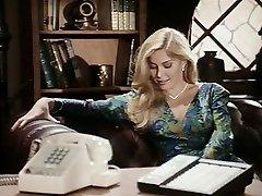 Eccitazione Fatale ' I (1992) - Angelica Bella