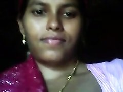 Chennai harmless maid latest mms