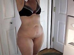 home amateur ass spanken