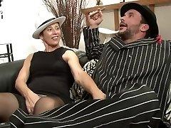 Francia Maffia szereti, hogy a lompost