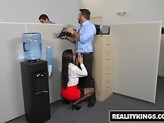 realitykings - rk prime - chefs tochter