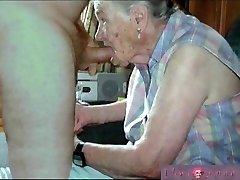ILoveGrannY Lush Aged Ladies Pictures Slideshow