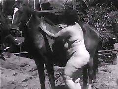 فیلم کوتاه داغ د abuela gordita موی picarona