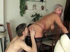 rusă femei mature jessica 15
