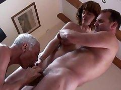 cuck live dominazione