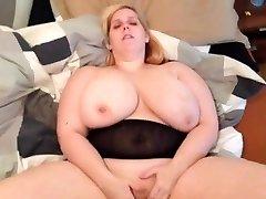 1fuckdatecom Sexysandy99bbw 소녀 큰 금발
