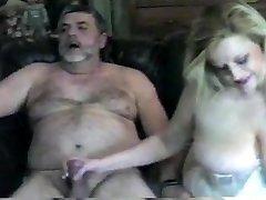 Hot táta kurva