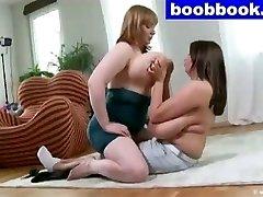 Nadine jansen big boobs paw