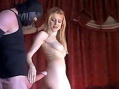 geile amateur-bdsm, milfs porno-szene