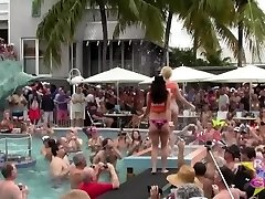nu piscine salopes key west fantasy fest rnd2