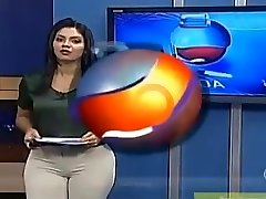 latina tv ingeri vol 1