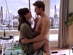 क्रिस्टा एलन - SignificantMother s1e01-03