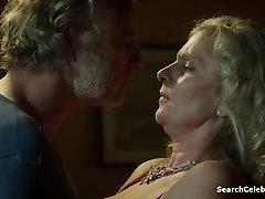 앤 Ceurvels-도롱뇽 S01E06