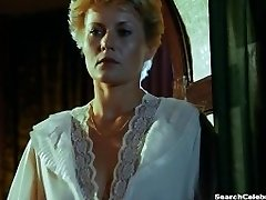 Гражина Szapolowska - Вельки СЗУ (1982)