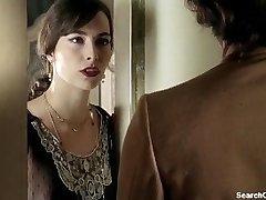 डेनिएला Virgilio - Romanzo Criminale - S01e11 (2008)