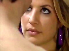 सुसान Sideropoulos सेक्स Szene टन kaputt