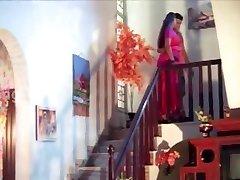 Indian Antis Total Romance www.nikitasen69modelescort.com