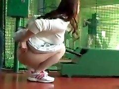 מרינה shiraishi ציצים גדולים נערה סקס חיצוני