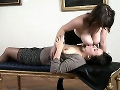 Nerātns Mamma satiku pie Milfsexdating.net