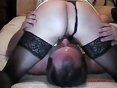 How To Train New Hotwife for Hotwife666 com