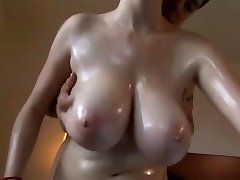Chubby 7 - Awesome shy chubby lady like to tear up hard