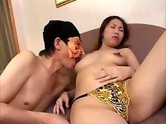 HK العهرة 4