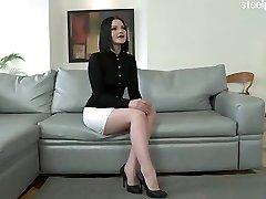 Šlapias mergina sunku gerklės fuck