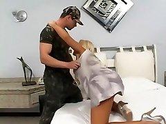горячая порнозвезда памела батт в удивительные мамочки, анальный взрослый клип