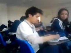 老师#08