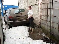스베타습니다.mp4