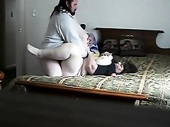 006939 pair intercourse collection that is big enjoy her hu