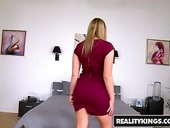 realitykings - appartement mikes - sexy danielle acteurs dani