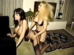 Lesbian Sluts