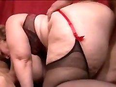 صوفيا الفرنسية bbw تحول جنسي