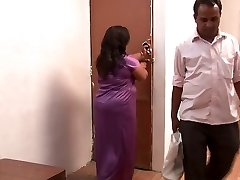 Indian mature hässlich BBW softcore