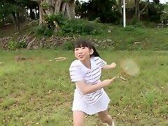 まりちゅ Japanin Syvä Nagasawa Marina - 澤茉里奈