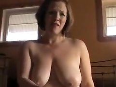 Exotic Amateur video with Mature, Shower scenes