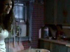 Alexandra Daddario - Kuolemantapaus (2010)