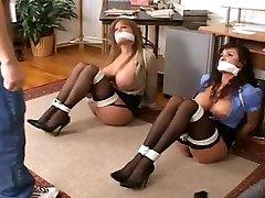 Sekretärinnen 2