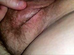 BBW Pussy