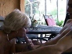 vierailevat täti Rachel