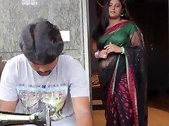 Бесплатные Индийские порно с толстыми шалавами спишь