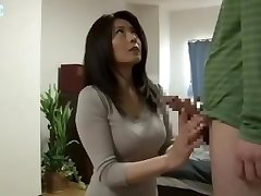 japonês etapa do mom