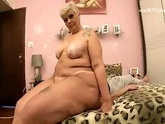 BBW 성숙한 잔인한 얼굴 FUCK 소녀