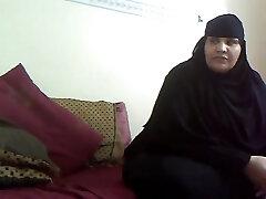 esposa árabe 2016-10