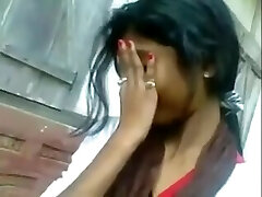дези индийская девушка минет ее бф открытый